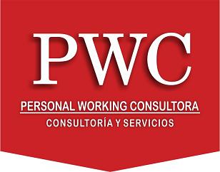 logo-personalworking